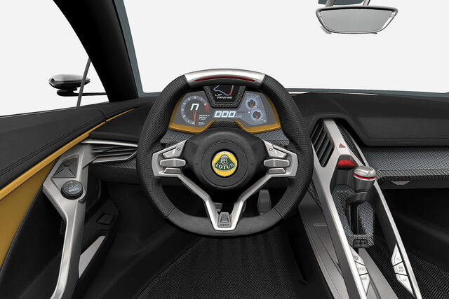 File:Lotus-Elise-18.jpg