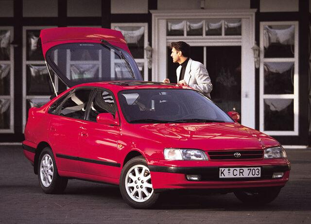 File:Toyota carina e 1992 02 s.jpg