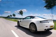Aston=-Martin-N400-V8-Vantage-13