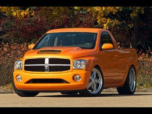 B1280x1024 2004-Dodge-Durango-Dude-Concept-SEMA-FA-1024x768