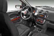 Fiat-Uno-Roadster-3