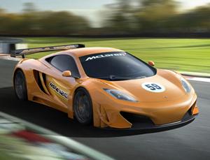 McLaren MP4-12C GT3small