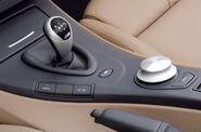 2008 BMW M3 Cabrio 025