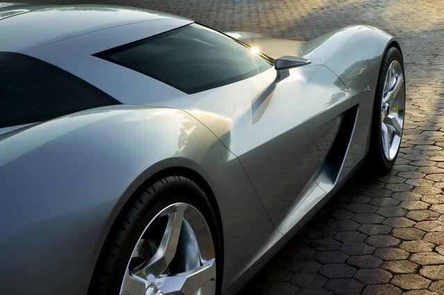 File:Corvette centennial concept chicago 03.jpg