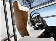 Venturi-Eclectic-Concept-interior