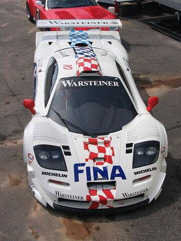 File:McLaren F1 GTR GT90s 2008.jpg