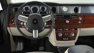 Rolls Royce Phantom Tungsten 002