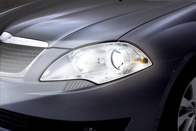 File:Brilliance-FRV-Sedan-7.jpg