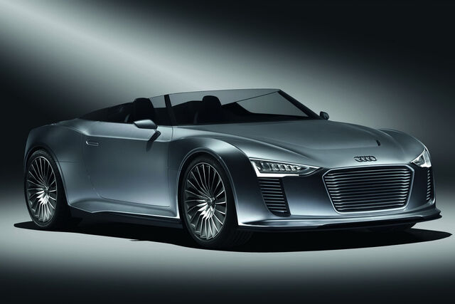 File:Audi-e-Tron-Spyder-43.JPG