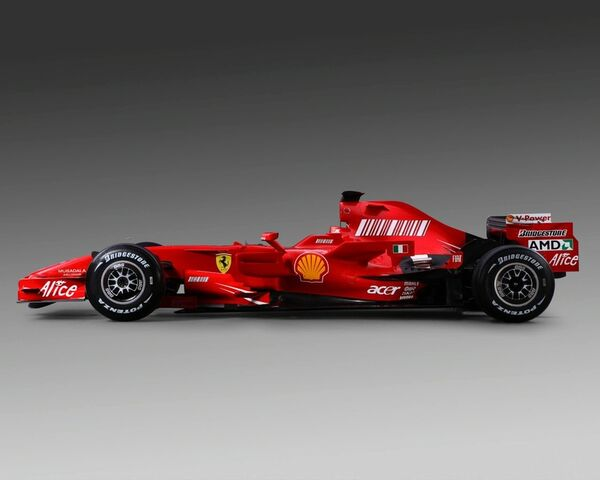 File:Ferrari F2008 4.jpg
