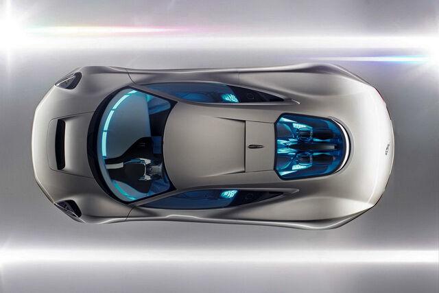 File:Jaguar-C-X75-Concept-28.jpg