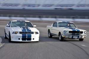 File:07shelbygt3502011small.jpg
