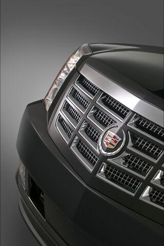 File:Cadillac-escalade 2007 0f.jpg
