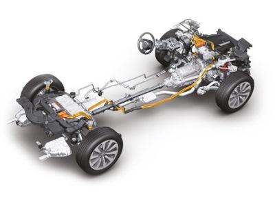 2011-Auid-Q5-Hybrid-4small