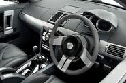 ALotus-APX-interior-lg