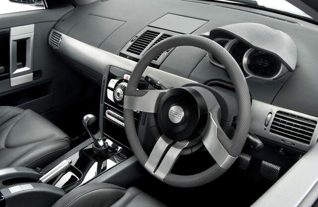File:ALotus-APX-interior-lg.jpg