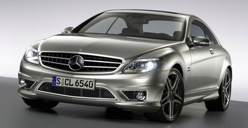 File:Cl 65 small.jpg