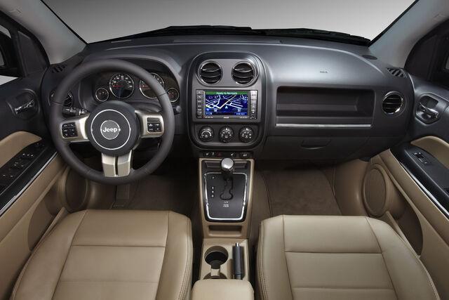 File:2011-Jeep-Compass-10.jpg