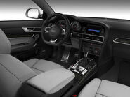Audi rs6 avant 07