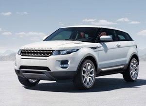 File:Land rover evoque prsmall.jpg