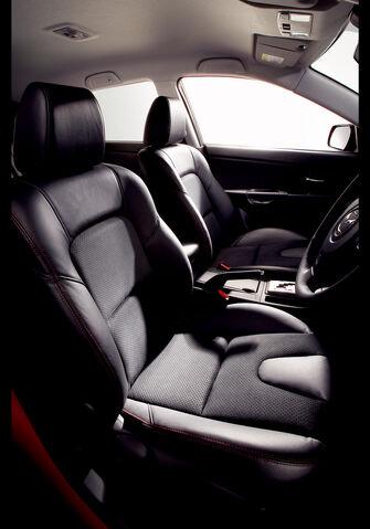 File:Mazda3 1.jpg