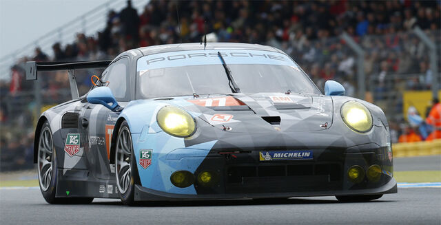 File:2015-le-mans-dempsey-racing-copyright-porsche-downloaded-from-stuttcars com.jpg
