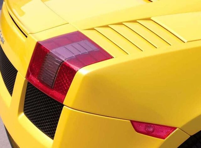 File:Lamborghini-Gallardo 2003 1280x960 wallpaper 5e.jpg