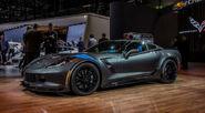 2017-chevrolet-corvette-grand-sport-photos-and-info-news-car-and-driver-photo-666432-s-original