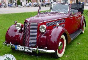 Audi920