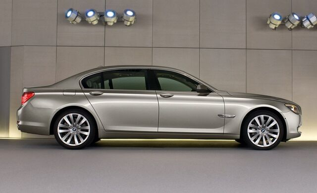 File:BMW77.jpg