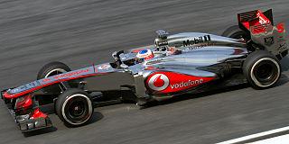 File:Jenson Button 2013 Malaysia FP2 2.jpg