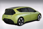 Toyota-FT-CH-Concept-6