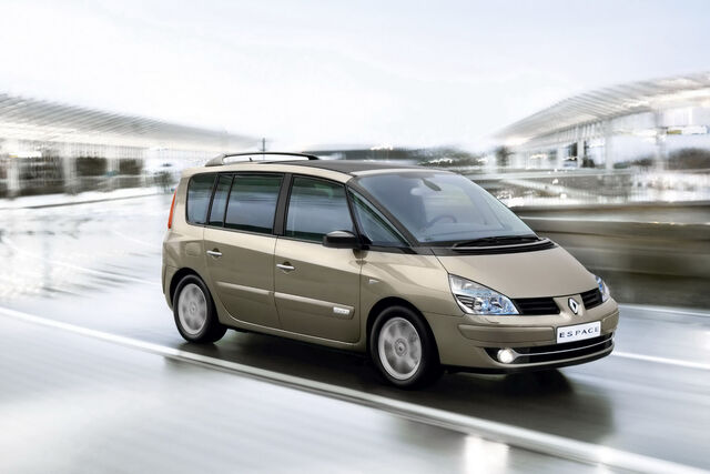 File:2011-Renault-Espace-3.JPG