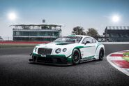 Bentley-Continental-GT34