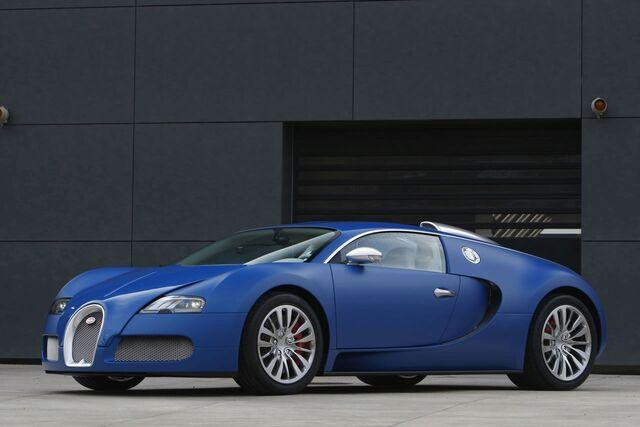 File:Bugatti-veyron-bleu-centenaire 7.jpg