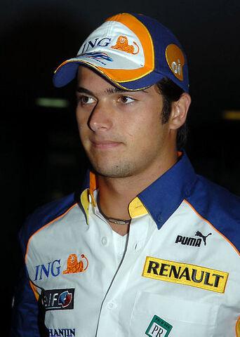 File:Nelson Angelo Piquet.jpg