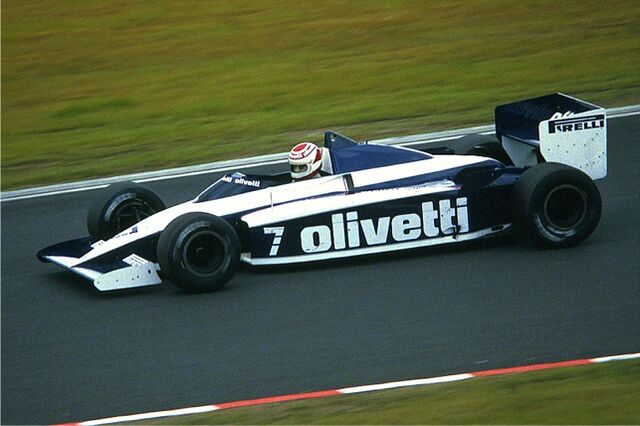 File:Piquet - Brabham-BMW BT 54 1985-08-02.jpg