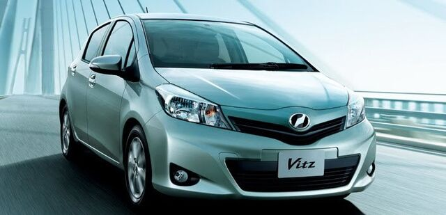 File:Toyota-Vitz-22.JPG