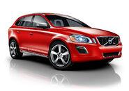 Volvo-xc60-r-design-b