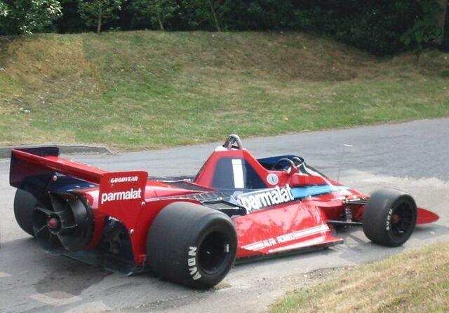 File:2001 Goodwood Festival of Speed Brabham BT46B Fan car.jpg