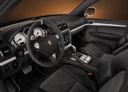 2010 Porsche Cayenne S Transsyberia 003