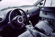 Audi-TT-Coupe-Concept-Study-1050