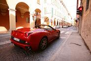 Ferrari-California-HELE-004