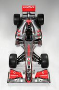 Mclaren-mp4-24-for-2009-f1-season 10