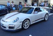 Porsche-997-gt3-rs-40-c326827092015192414 1
