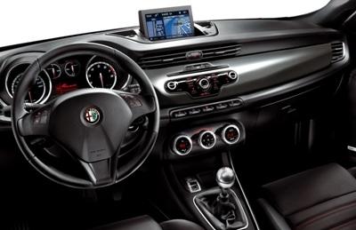 Alfa-Romeo-Giulietta-164small