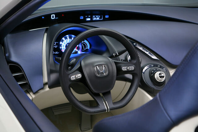 File:Honda-OSM-1.jpg