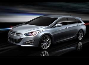 File:Hyundai-i40-4.jpg