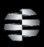 Li Nan logo