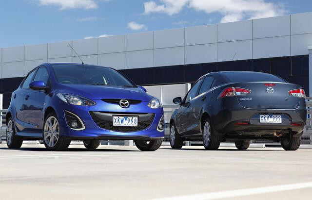 File:2010-Mazda2-Australia-1.jpg